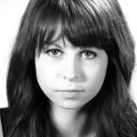 Ashlea Kaye