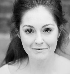Emily Bairstow