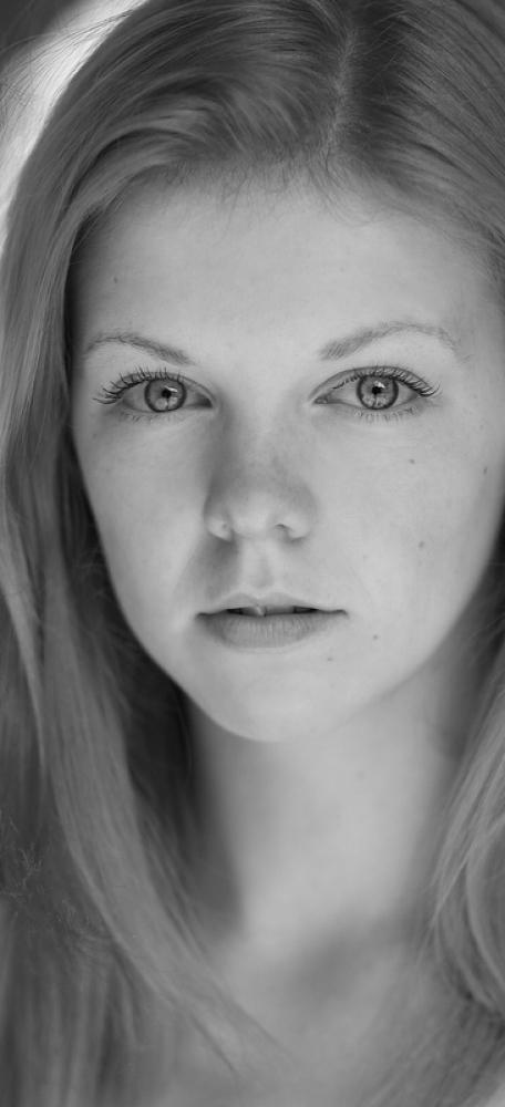 Hannah Morley