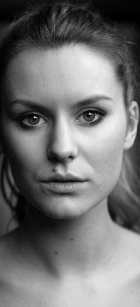 Olivia Bromley